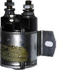 Kleinschütz 120A 1x ein